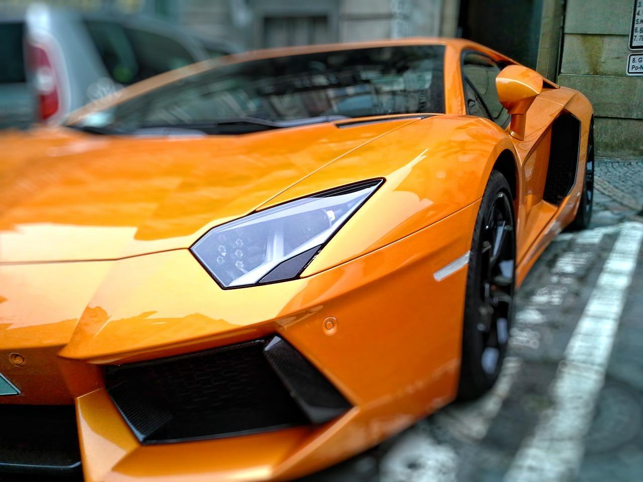 Czy wypożyczanie samochodów jest drogie ?