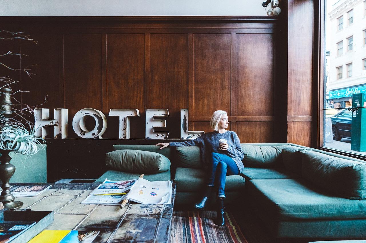 Co warto wiedzieć o branży hotelowej?