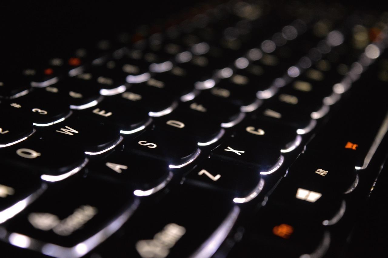 Komputer stacjonarny do użytku domowego – gdzie kupić?