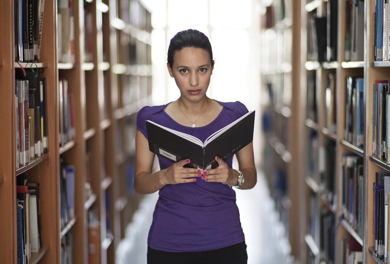 Co to są studia lingwistyczne?
