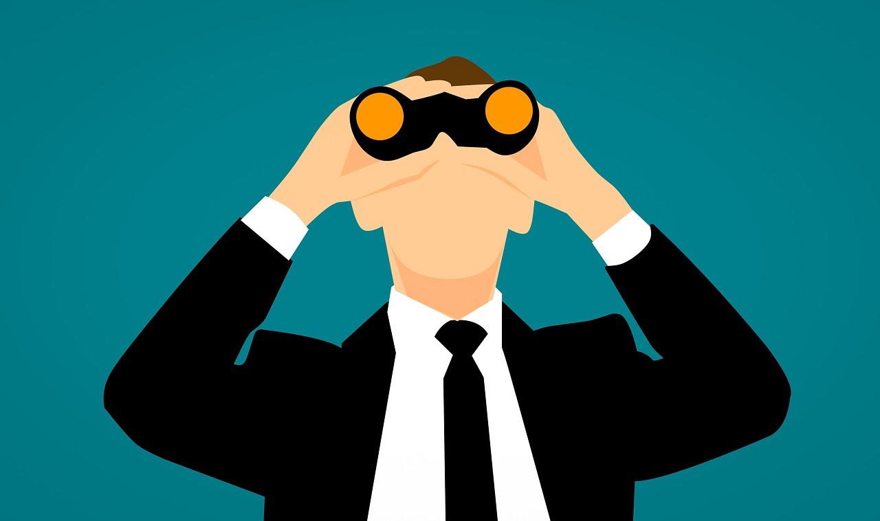 Czym zajmuje się prywatny detektyw?