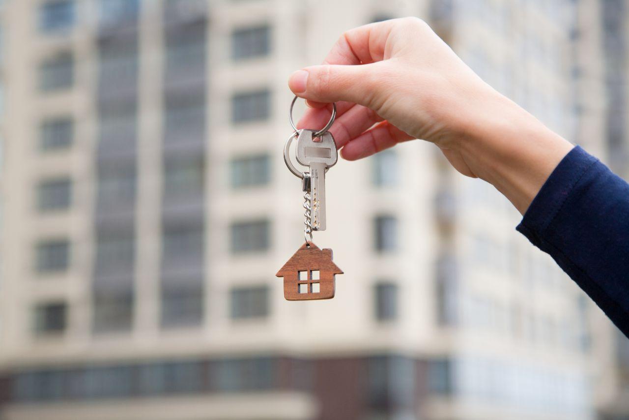 Lepiej kupić czy wynająć nieruchomość w Szczecinie?