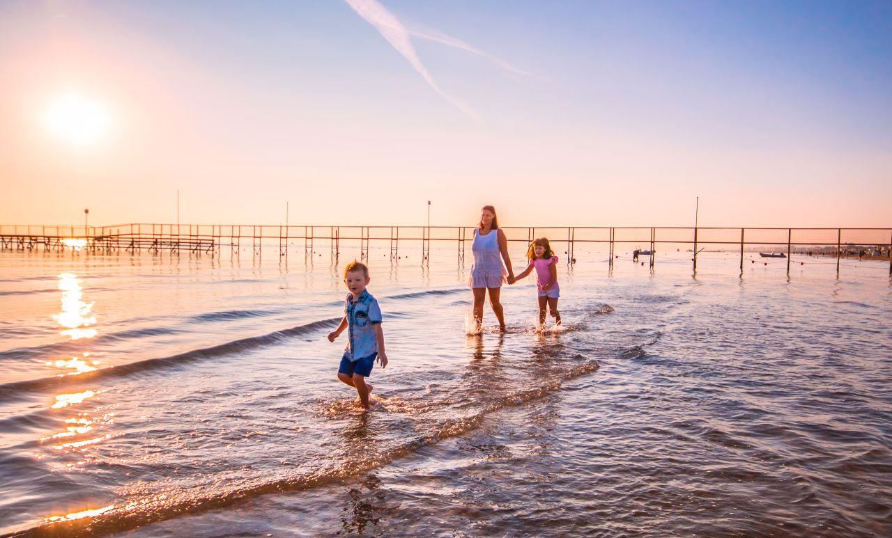 Jak przygotować się do rodzinnych wakacji?