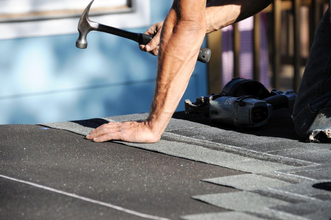 Jakie narzędzia mogą przydać się podczas remontu?
