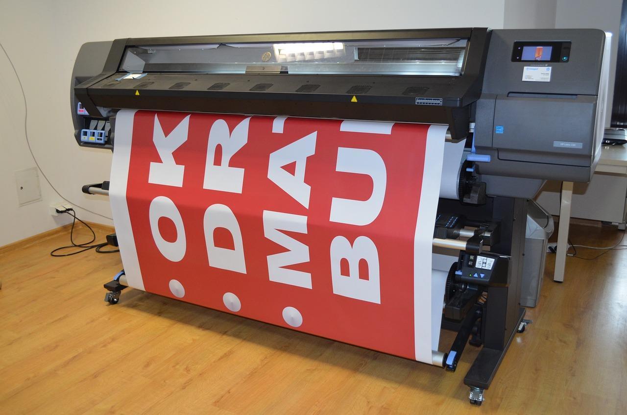 Jak dobrać odpowiedni tusz do drukarki?