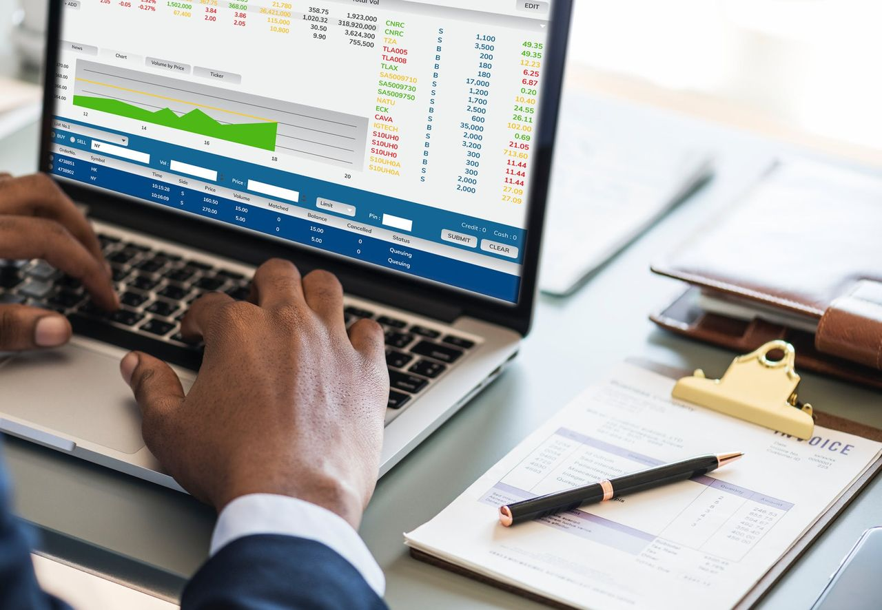 Gdzie znaleźć dobrego doradcę finansowego?