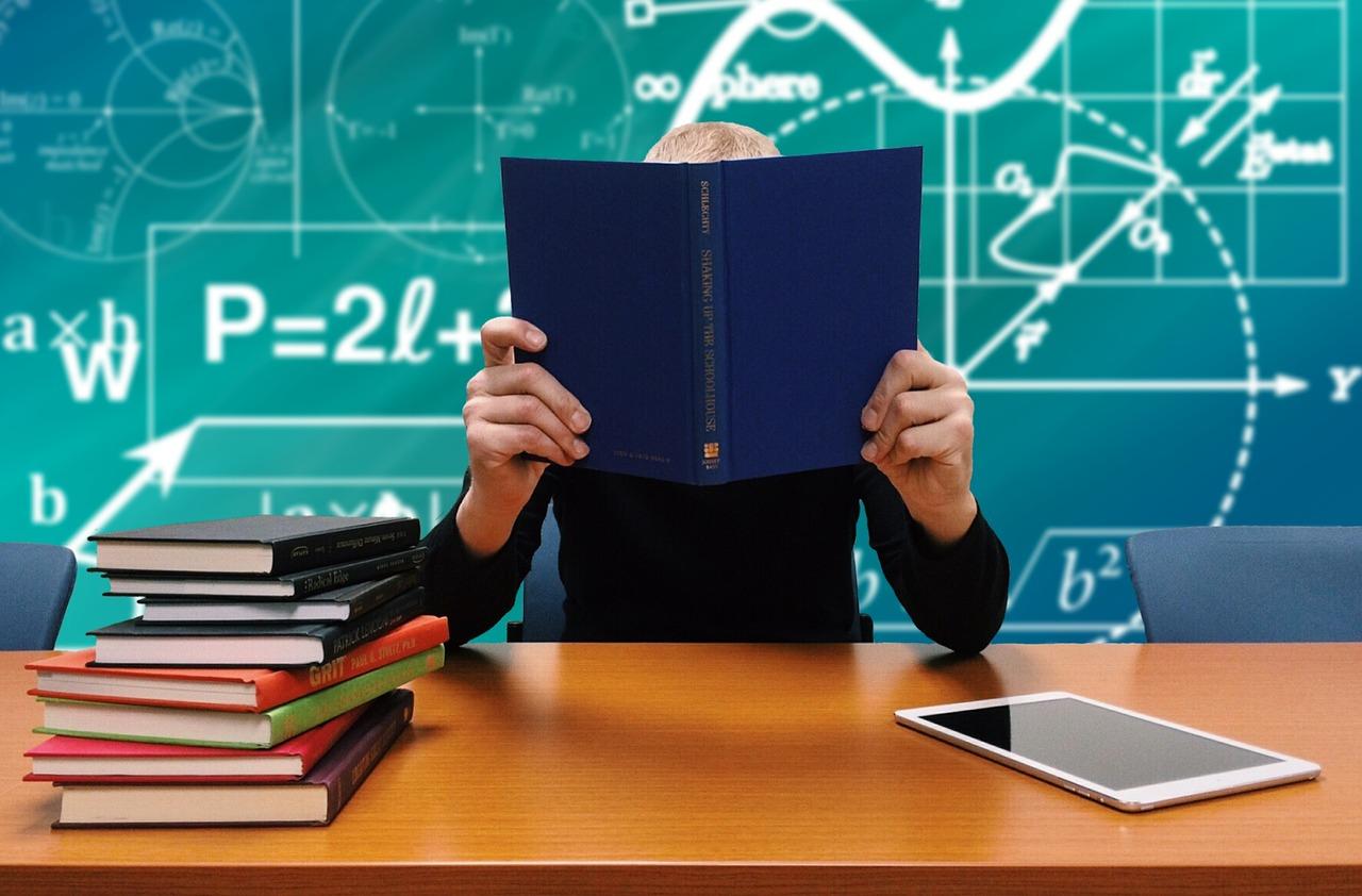 Niezbędne pomoce naukowe w każdej szkole