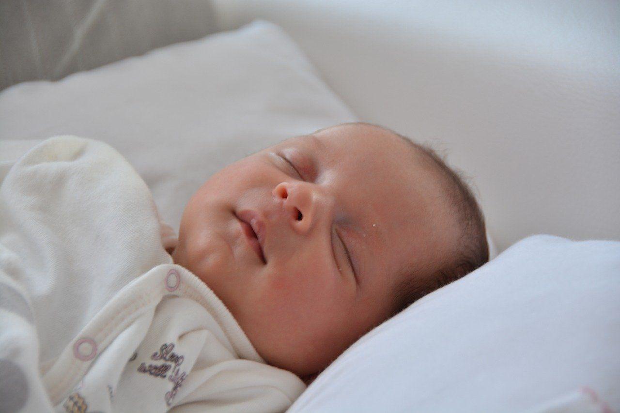 Jak i co przygotować na narodziny dziecka?