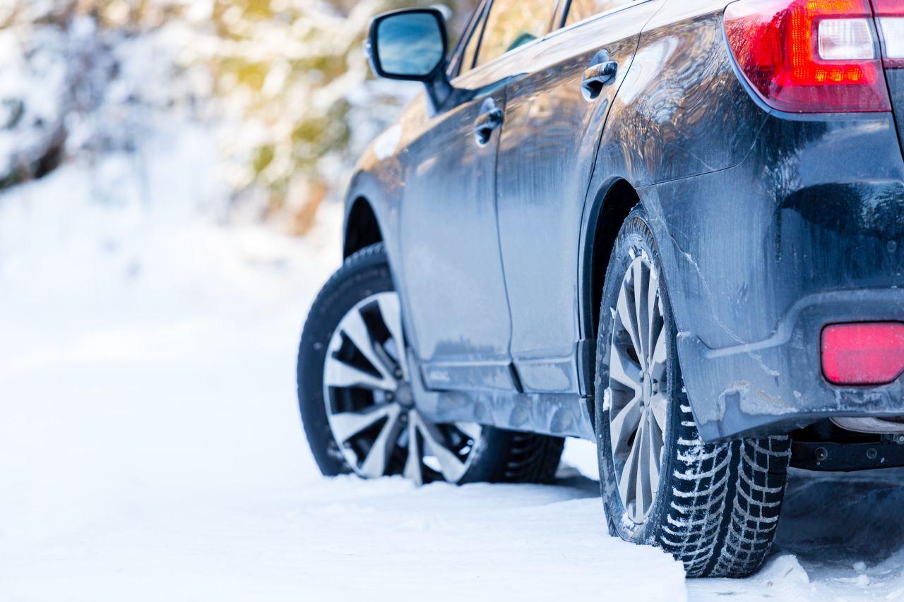 Co przemawia za nabyciem pojazdu z pneumatycznym zawieszeniem?