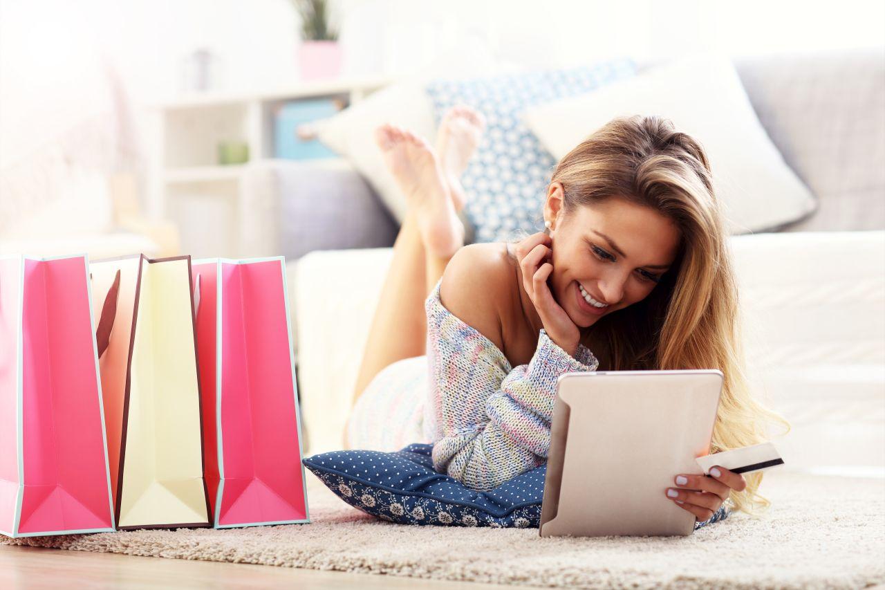 Czy zakupy w internecie są tańsze niż w sklepach stacjonarnych?