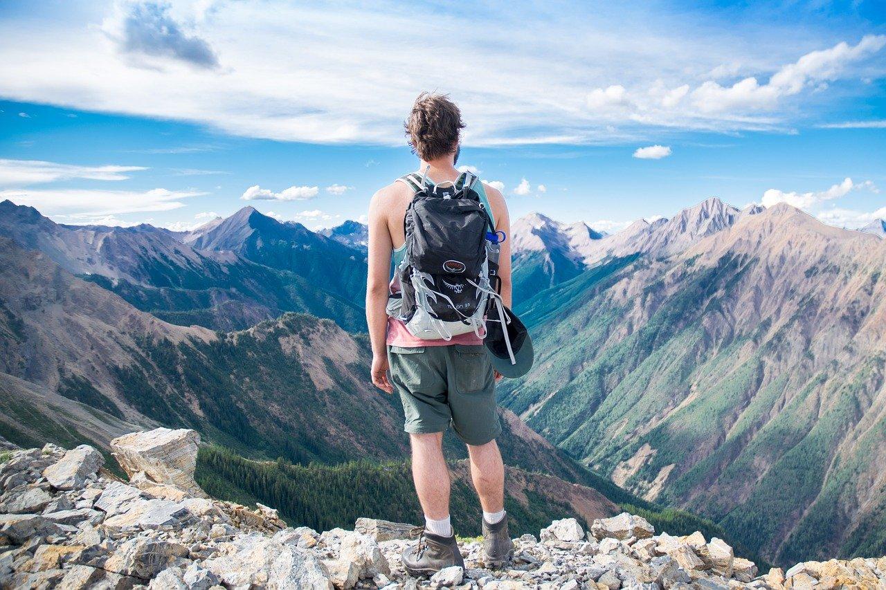 Jak zorganizować wyjątkowy wypoczynek w górach?