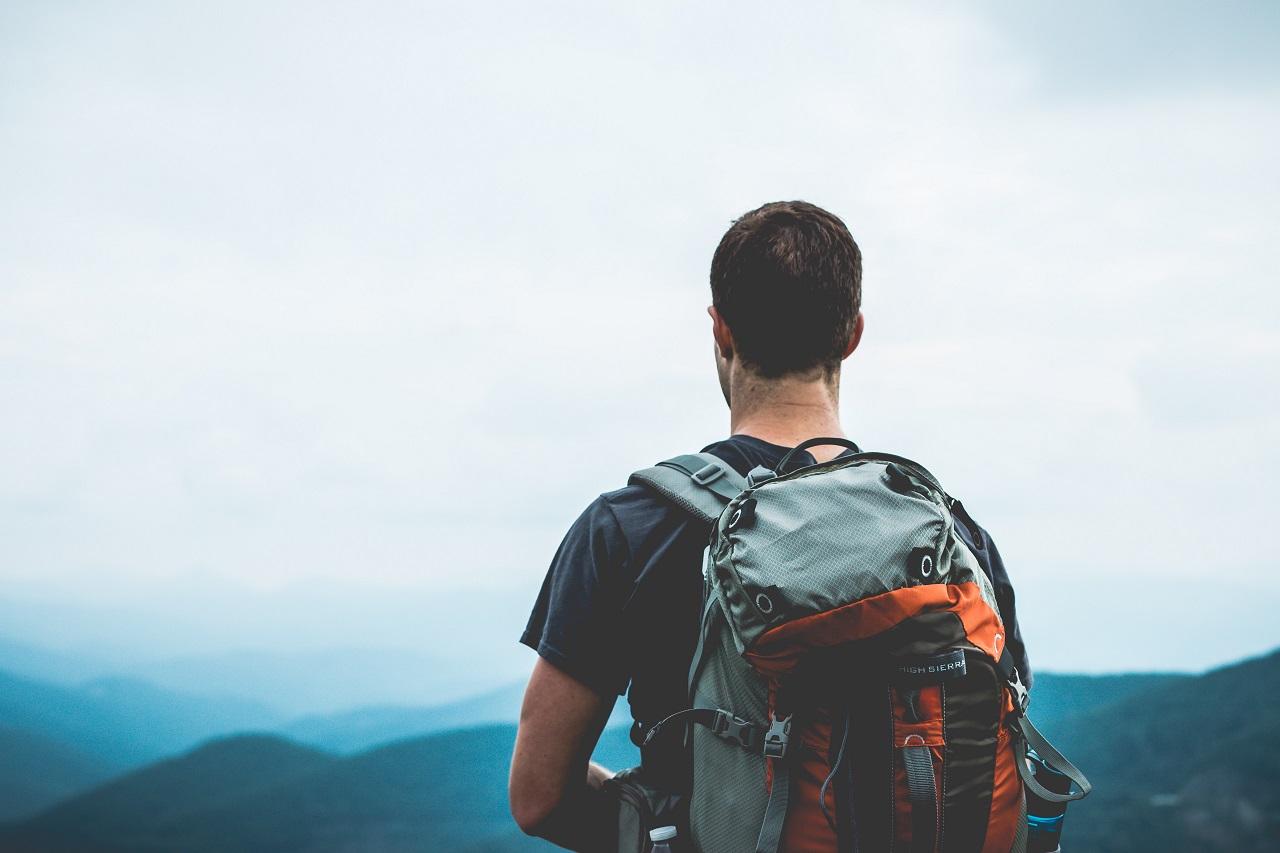 Plecak na podróż – jak wybrać ten najlepszy?