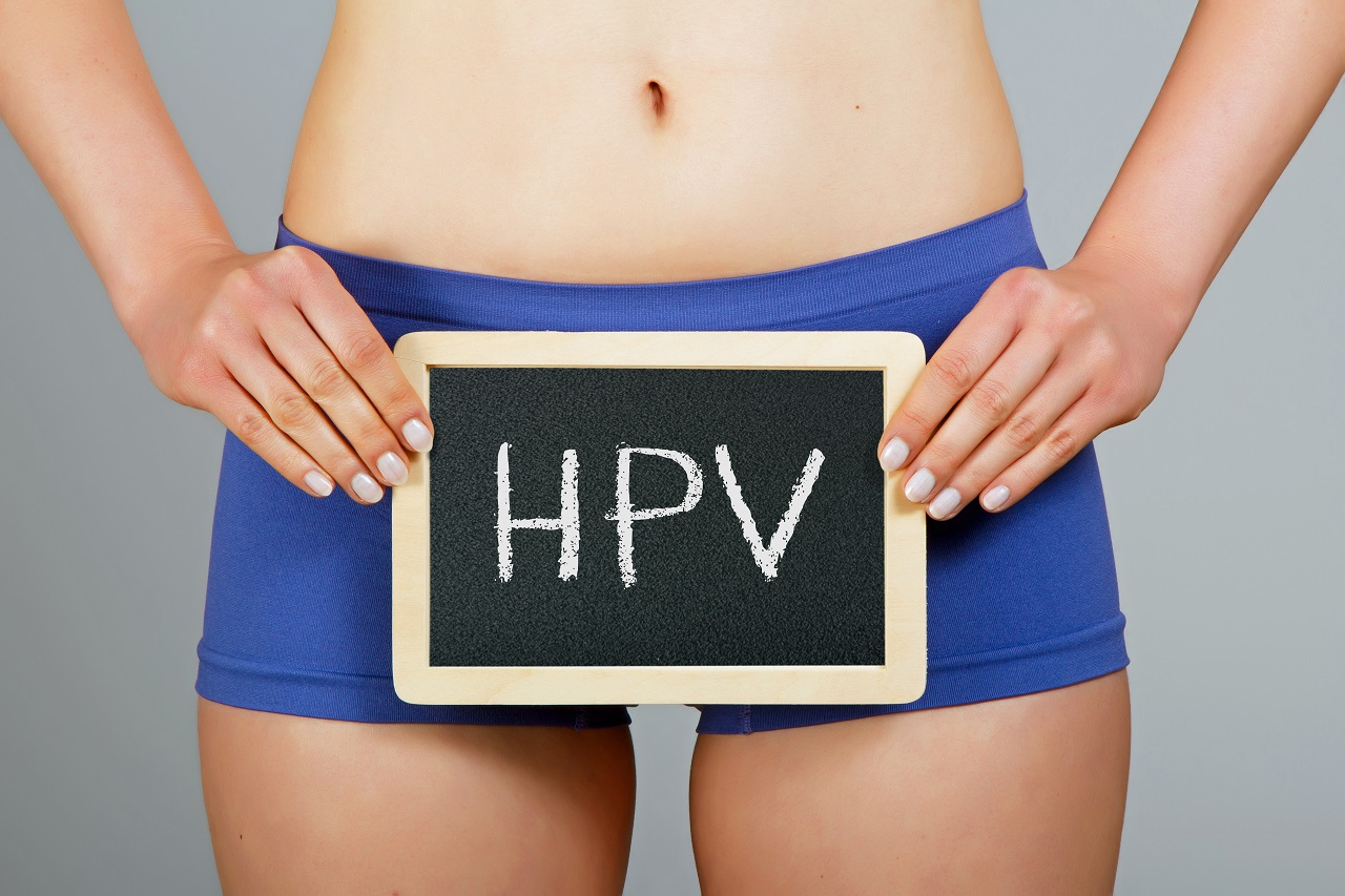 Czym jest wirus HPV?