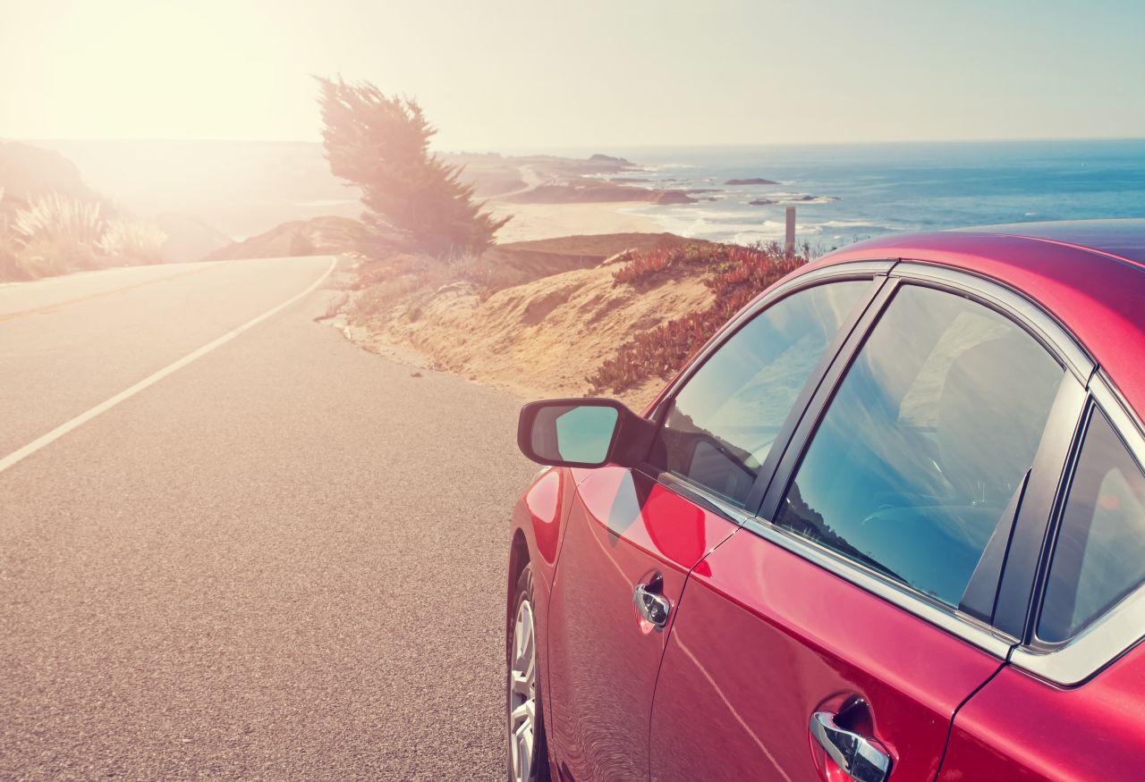 Dlaczego w dzisiejszych czasach warto się zdecydować na leasing samochodu?