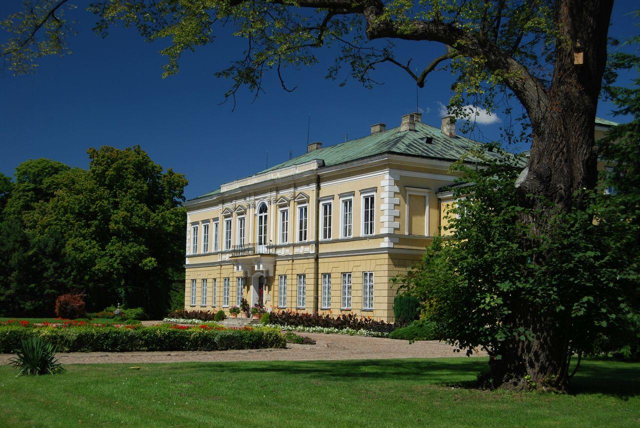 Łódź pełna kultury, czyli o muzeach i miejscach kultury, które warto tam zwiedzić