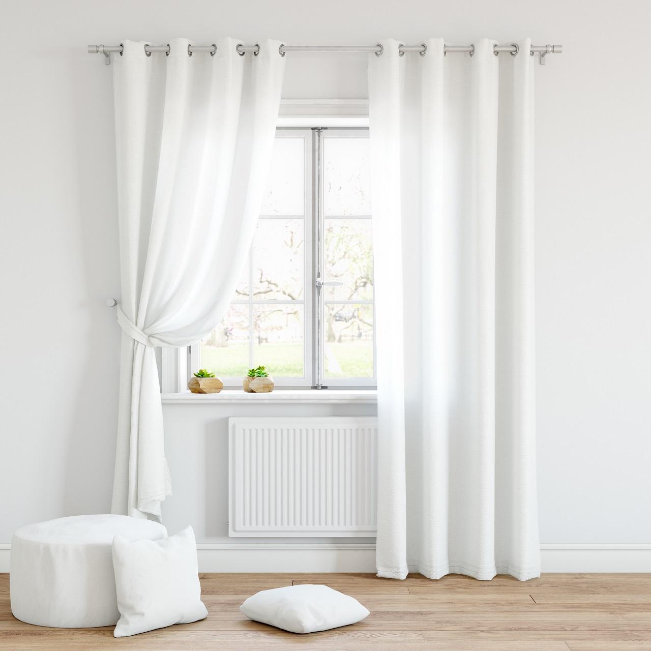 Dlaczego parapet to istotny towarzysz dla każdego okna?