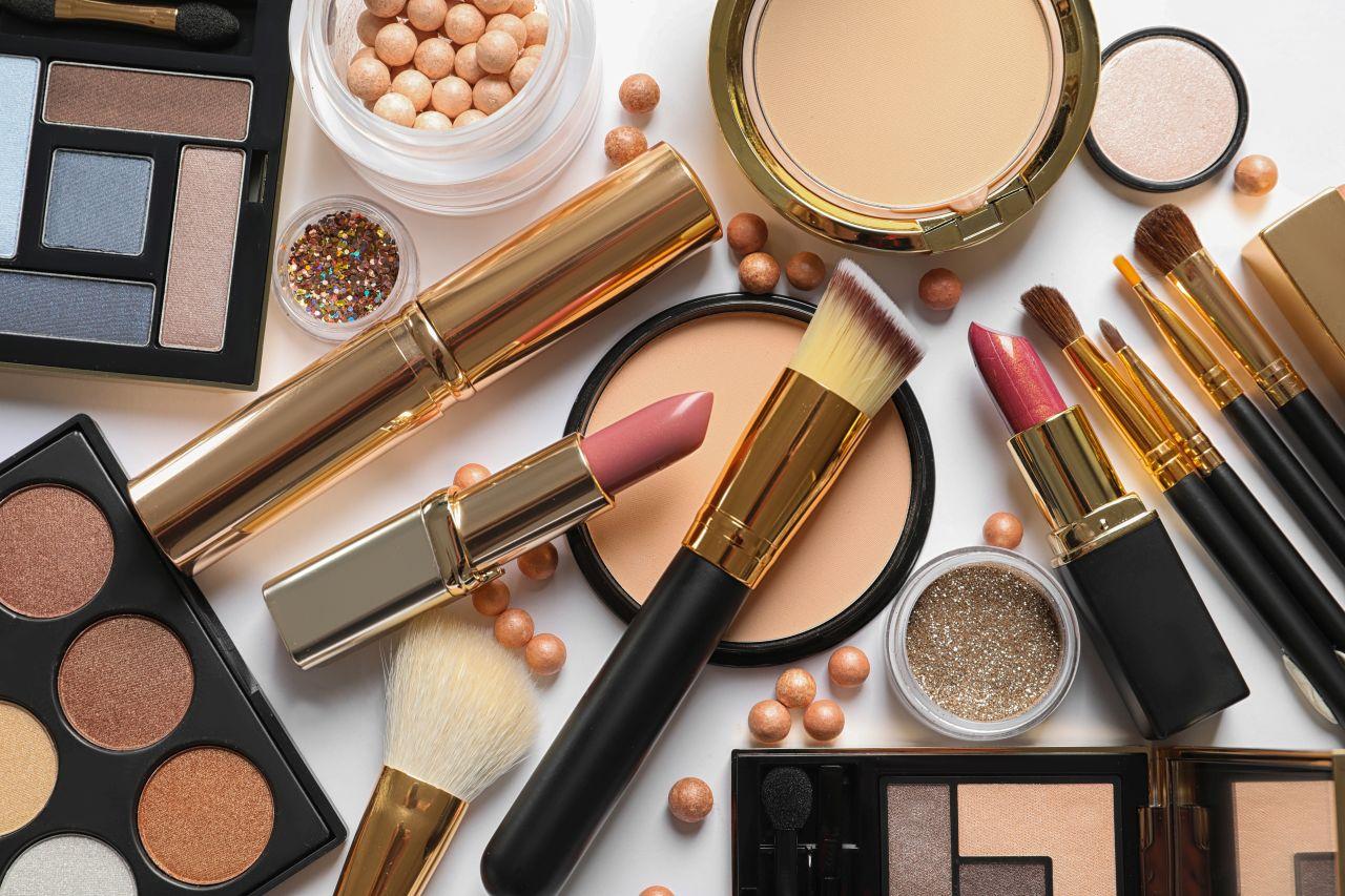 Wiedza z zakresu kosmetologii – jak można ją wykorzystać w przyszłości, po ukończeniu studiów?