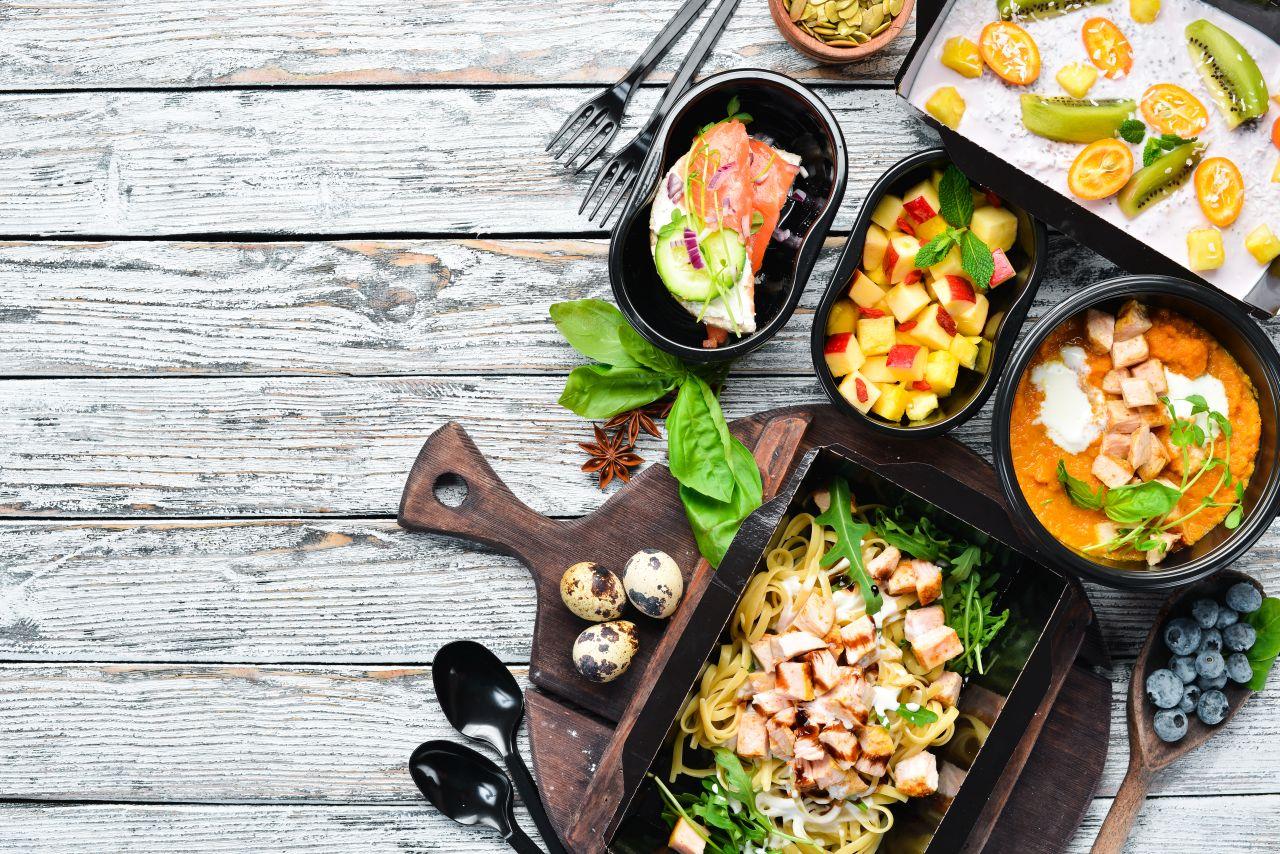 Na co zwrócić uwagę podczas wyboru diety?