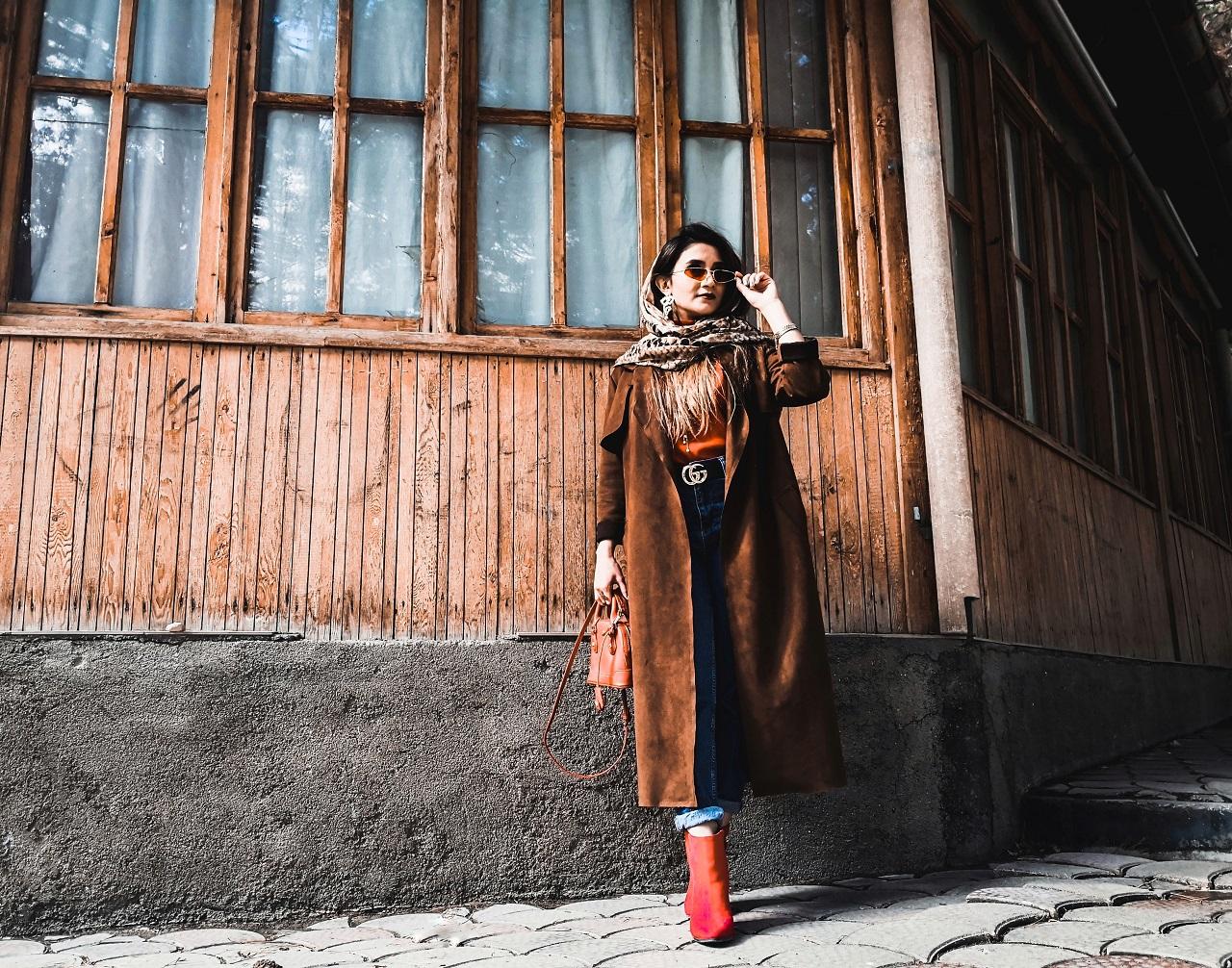 Ubrania, dzięki którym podkreślisz swój styl