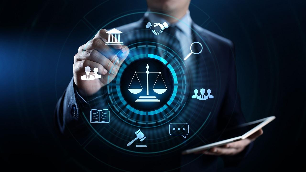 Jak kancelaria adwokacka może wesprzeć przedsiębiorcę i wpłynąć na rozwój jego działalności?