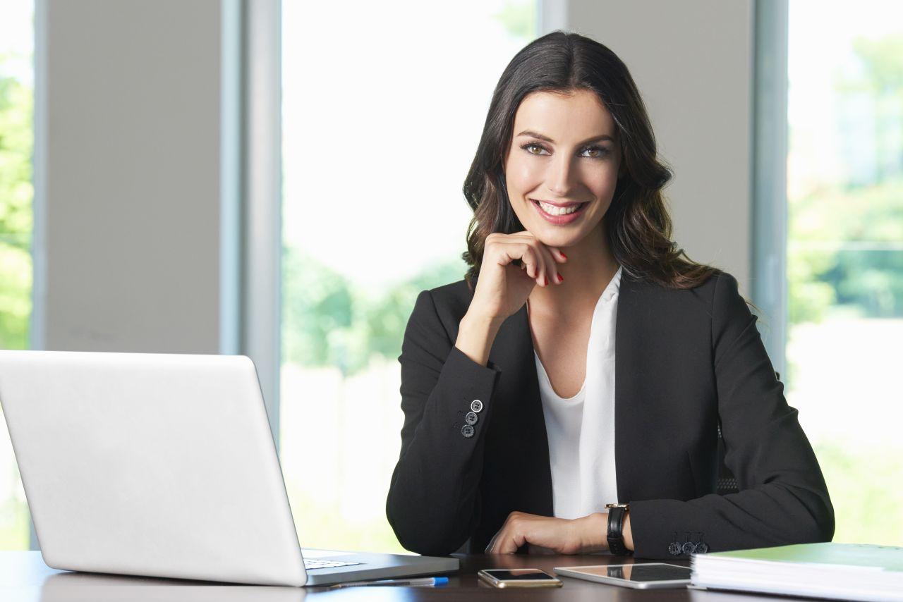 Co oferuje doradca kredytowy?